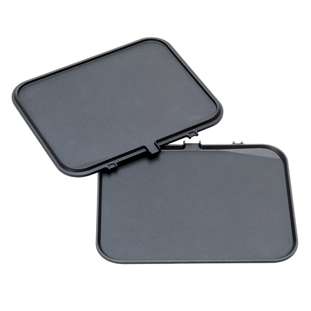 Cuisinart Grille Griddle & Grill GR47BE