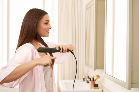 Philips StyleCare Multistyler BHH811/00