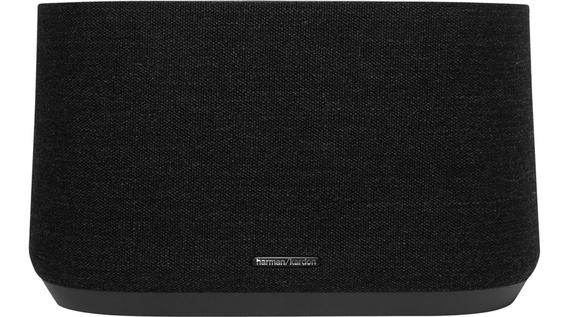 Harman Kardon Citation 300 Smart Draadloze Speaker - Zwart