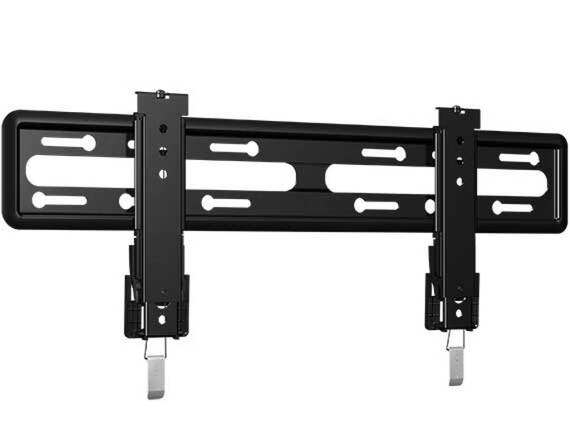 Sanus VLL-5 Support TV - Mur