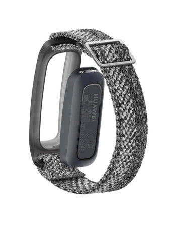 Huawei Band 4e - Misty Grey