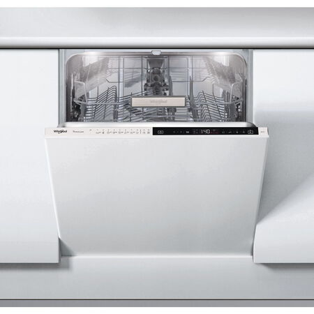 Whirlpool Lave-vaisselle encastrable WIP 4O32 PT