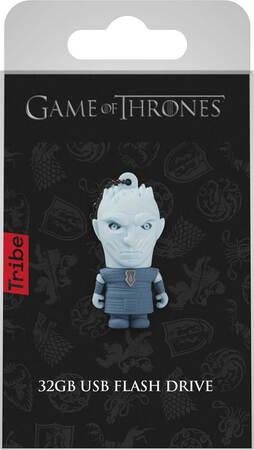 Tribe Game of Thrones Night King - 32 Go