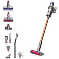 Dyson Steelstofzuiger Cyclone V10 Absolute Pro