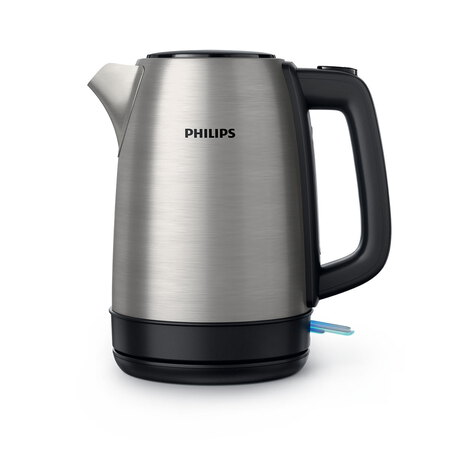 Philips Bouilloire Daily Collection HD9350/90
