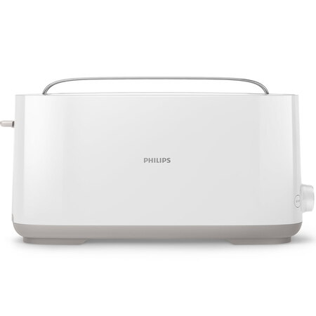 Philips Grille-pain Daily Collection HD2590/00