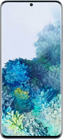 Samsung Galaxy S20+ 4G Cloud Blue