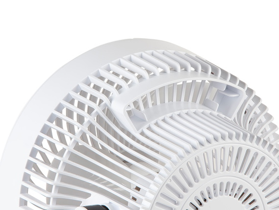 Domo Ventilateur de table DO8148