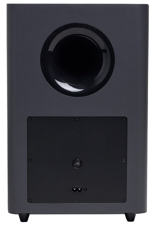 JBL Bar 2.1 Deep Bass - 2.1 canaux
