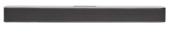 JBL Bar 2.0 All-in-One - 2.0 Canaux
