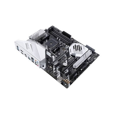 Asus TO130494