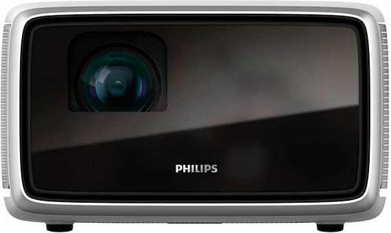 Philips Screeneo S4 thuisprojector SCN450