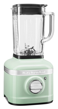 KitchenAid Blender 5KSB4026EPT
