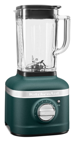 KitchenAid Blender 5KSB4026EPP