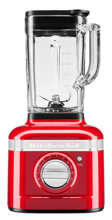 KitchenAid Blender 5KSB4026EER