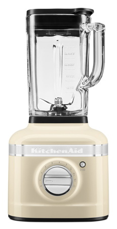 KitchenAid Blender 5KSB4026EAC