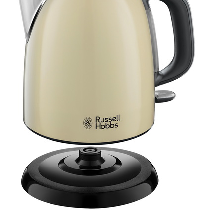 Russell Hobbs Mini Waterkoker Colours Plus+ 24994-70