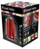 Russell Hobbs Waterkoker Colours Plus+ 20412-70