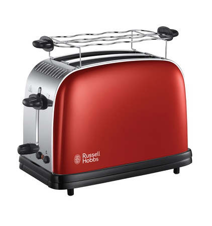 Russell Hobbs Grille-pain Colours Plus+ 23330-56