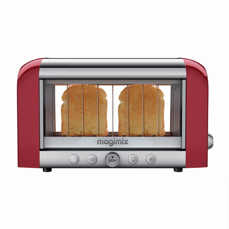 Magimix Grille-pain Vision 11540