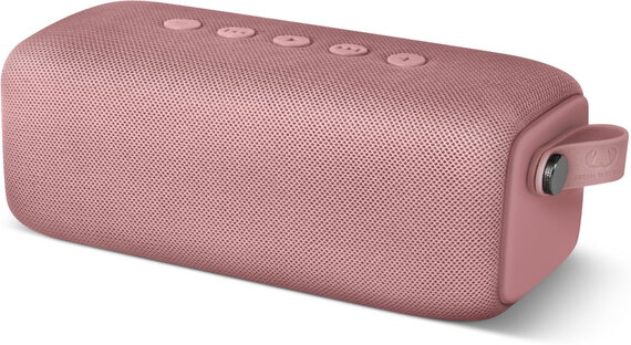 Fresh 'n Rebel Rockbox Bold M - Dusty Pink