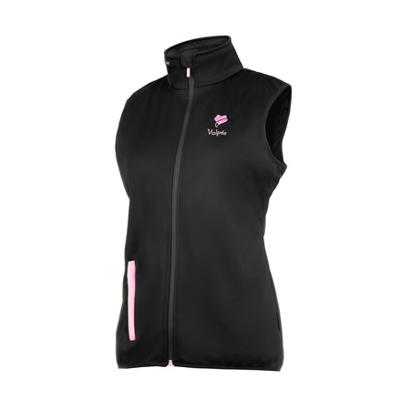 Vulpés Ganymed - Smart Heated Vest - Women (M)