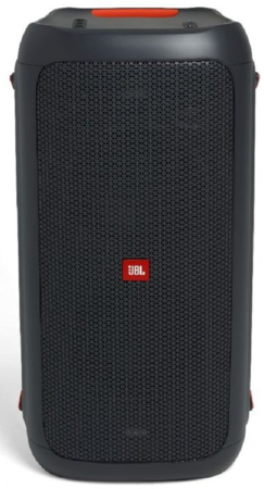 JBL Bluetooth PartyBox 100