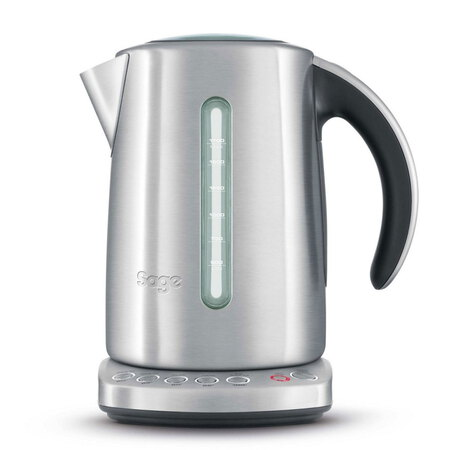 Sage Bouilloire the Smart Kettle™