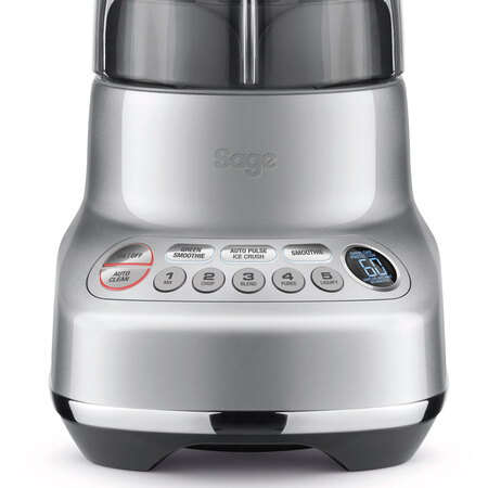 Sage Blender the Fresh & Furious®
