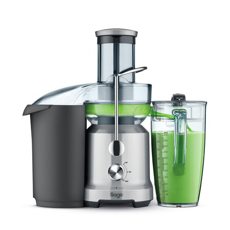 Sage Centrifugeuse the Nutri Juicer® Cold