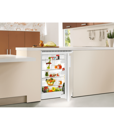 Liebherr Frigo sous-encastrable UK 1720 Comfort