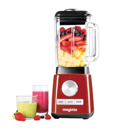 Magimix Blender Power Blender 11629B