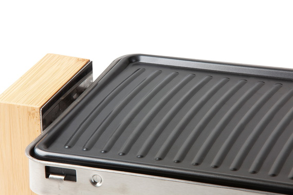 Domo Raclette-Grill DO9209G
