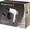 Remington Haardroger Thermacare Pro 2400 D5720