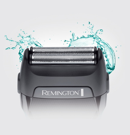 Remington Scheerapparaat F3 Style Series F3000