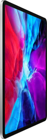 """Apple iPad Pro (2020) 12,9"""" 1 To Wi-Fi Argent - MXAY2NF/A"""
