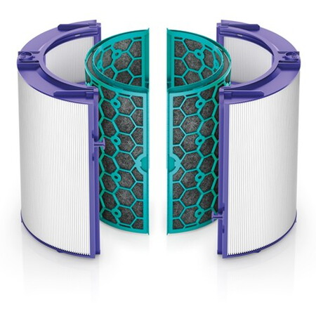 Dyson Filter voor Dyson Pure Hot + Cool/ Pure Cool