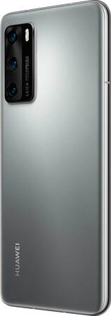 Huawei P40 5G Silver Forest