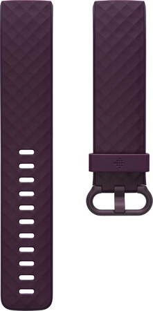 Fitbit Charge 4 Palissandre