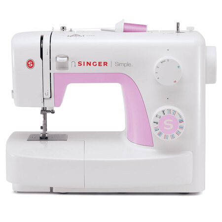 Singer Naaimachine Simple 3223