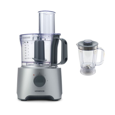 Kenwood Robot multifonction MultiPro Compact FDP301SI