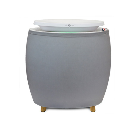 Air Naturel Purificateur d'air Lendou