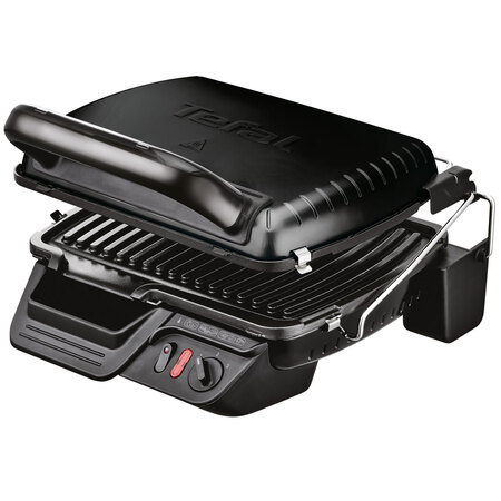 Tefal Gril Ultracompact Grill GC308812