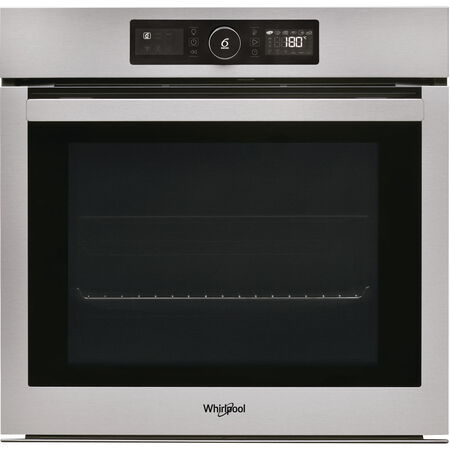 Whirlpool Four encastrable AKZ9 6220 IX