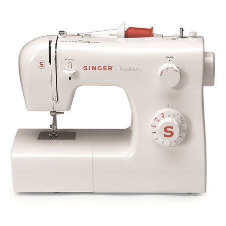 Singer Naaimachine 2250 Tradition