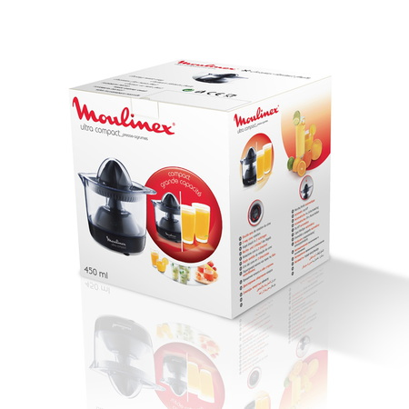 Moulinex Press-agrumes UltraCompact PC120870