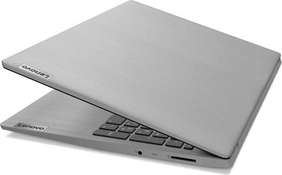Lenovo IdeaPad 3 15ADA05 Platinum Grey