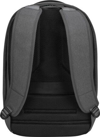 "Targus Sac à dos Cypress Security 15,6"" EcoSmart®"