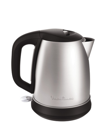 Moulinex Waterkoker Subito Select BY550D10