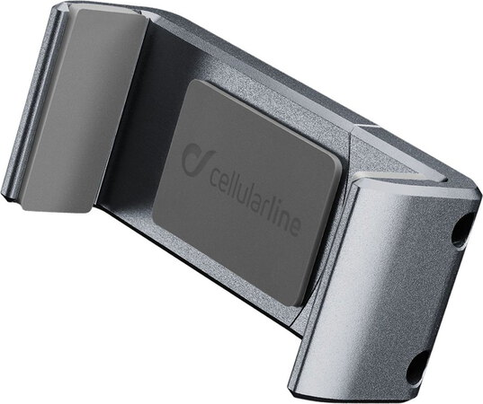 Cellular Line Support smartphone Handy Drive Pro